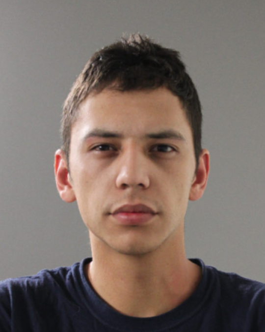 RCMP search for 23-year-old man after he escapes police custody at Meadow Lake courthouse
