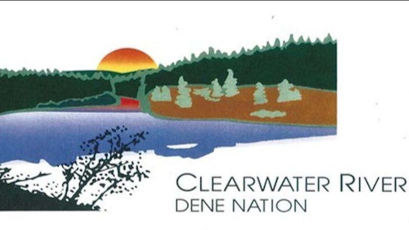 Clark wins race for Clearwater River Dene Nation; five elected to council