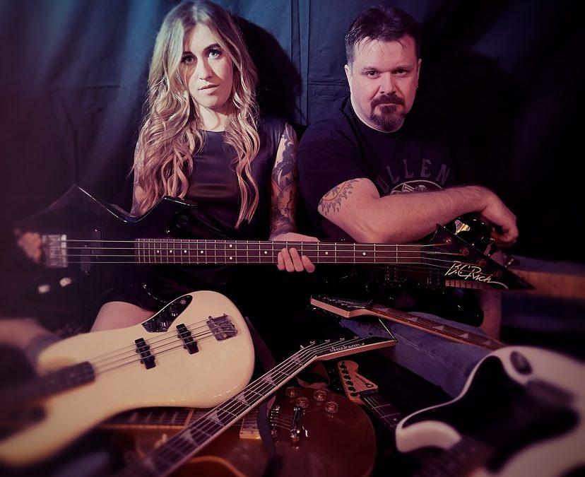 La Ronge band hits 500 plays online on new album