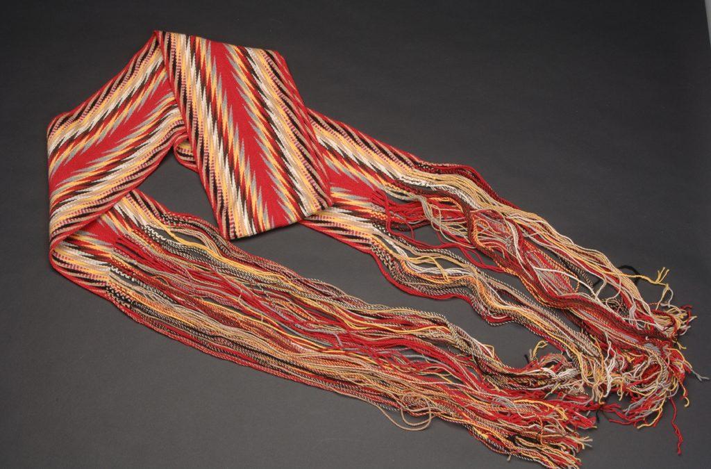 Saskatchewan art collection looking to increase Indigenous representation