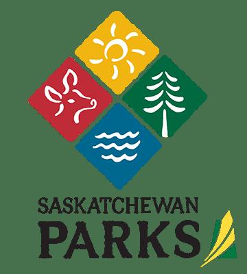 Sask. Parks breaks visitation record